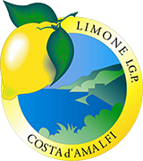 logo-consorzio-limone-costa-d-amalfi-igp
