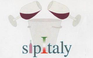 SipItaly
